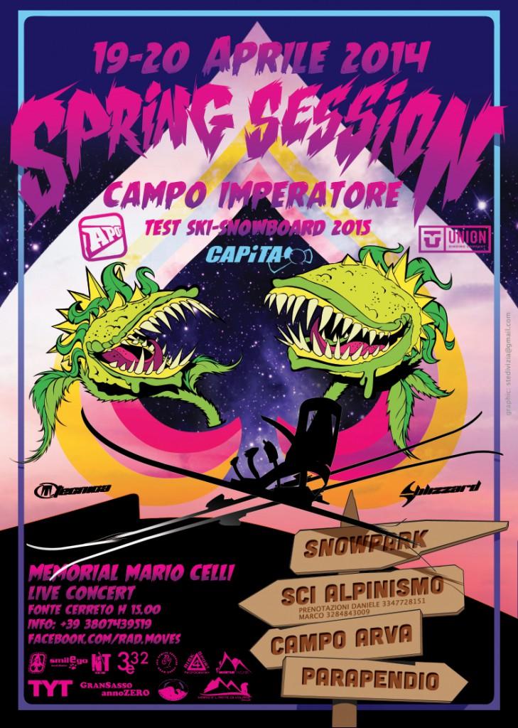 Locandina_spring_session