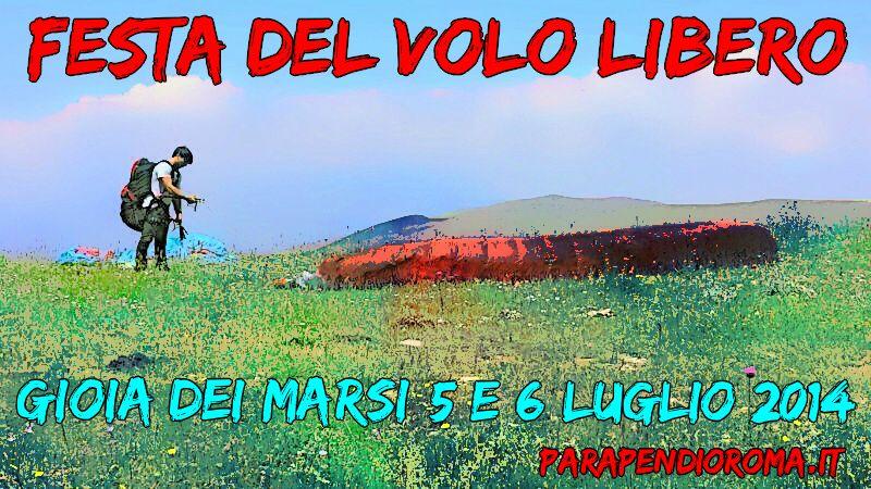 locandina_festa_del_volo_libero