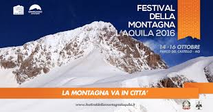 logo-festival-2016