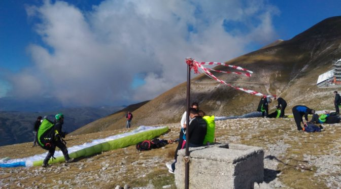Foto Festival della Montagna 2016